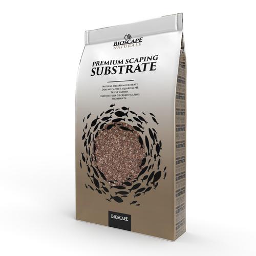 Bioscape Pastel Bronze Fine 1-2mm - 7kg Bag