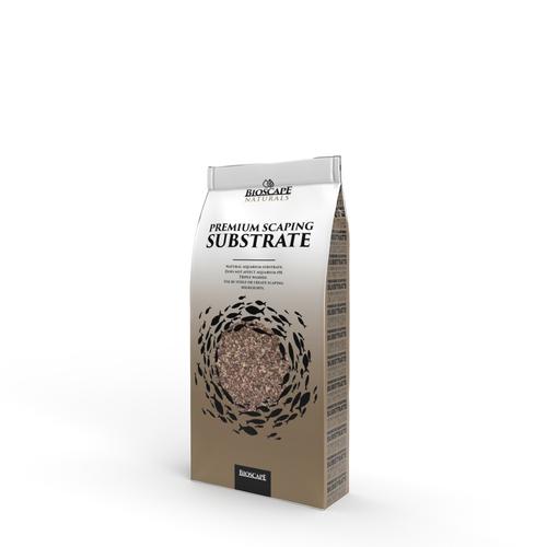 Bioscape Pastel Bronze Coarse 2-4mm - 3kg Bag