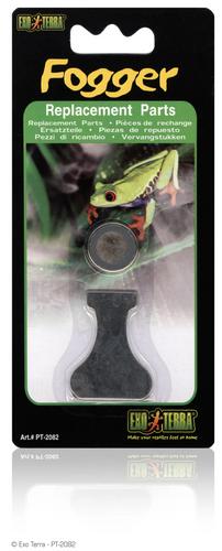 Exo Terra Mist Fogger Metal Key & Diaphragm
