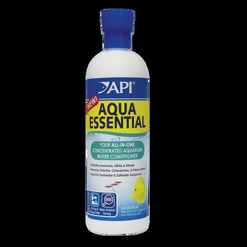 API Aqua Essential 473mL