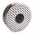Aqua One Hose PVC Transparent Grey 25/32mm Per Metre (20015)