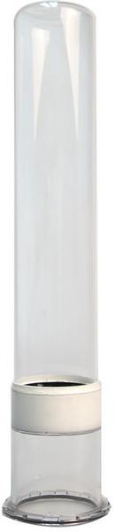 Pond One ClearTec 11W/18W Quartz Glass Sleeve (11708)