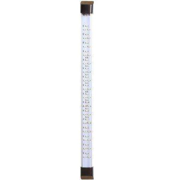Fluval Flex Aquarium 34L LED Lamp Replacement