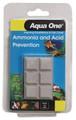 Aqua One AAA Plus Conditioning Block 20g (95002)