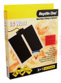 Reptile One Heat Mat 14W - Large (46529)