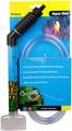 Aqua One ProVac Gravel Cleaner 12 inch (20132)