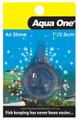 Aqua One Air Stone Ball 1 Inch/2.5cm (10142)