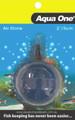 Aqua One Air Stone Ball 2 Inch/5cm (10148)