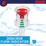 Eheim 2026/2028 Flow Indicator (8000940)
