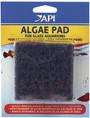 API Algae Pad for Glass Aquariums