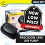 Aqua One Precision 1500 Air Pump Single 60lh (10046)