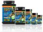 Exo Terra Aquatic Turtle Food Adult Floating Pellets - 250 gm (PT3254)