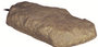 Exo Terra Heating Rock - Large (PT2004-AUS)