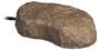 Exo Terra Heating Rock - Small (PT2000)