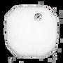 Aqua One Compatible 1000/1200 & 1050/1250 Wool Sponge Pad (6pk)