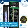 Fluval Plant 3.0 Spectrum LED w/ Bluetooth 32w 61-85cm