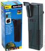 Aqua One Mini 300F Internal Filter - 150LH (11335)