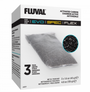 Fluval Spec/Flex Replacement Carbon (3pk)