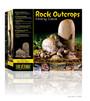 Exo Terra  Rock Outcrops - Medium