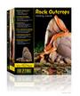 Exo Terra Rock Outcrops - Large