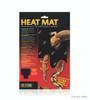 Exo Terra Heat Mat 8w 20x20cm