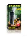 Exo Terra Cascade High Performance Pump & Filter