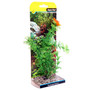 Aqua One Ecoscape Medium Ambulia Green 20cm (28397)