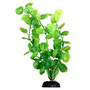 Aqua One Ecoscape Medium Cardamine Green 20cm (28390)