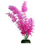 Aqua One Brightscape Medium Ambulia Pink 20cm (28421)