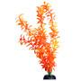 Aqua One Brightscape Large Ludwigia Orange 30cm (28427)