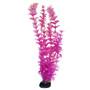 Aqua One Brightscape Large Ambulia Pink 30cm (28428)