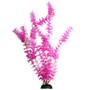 Aqua One Brightscape Xlarge Ambulia Pink 40cm (28435)