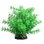 Aqua One Ecoscape Medium Ambulia Green 20cm (28380)