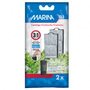 Marina i25 Internal Filter Refill Cartridge (2pk)