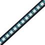 Fluval AquaSky LED 2.0 w/ Bluetooth 25w 83.5-106.5cm