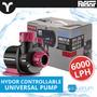Hydor Seltz D Controllable Universal Pump 6000lph