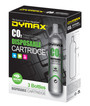 Dymax CO2 Disposable Cylinder 3 X 95G (DM293)