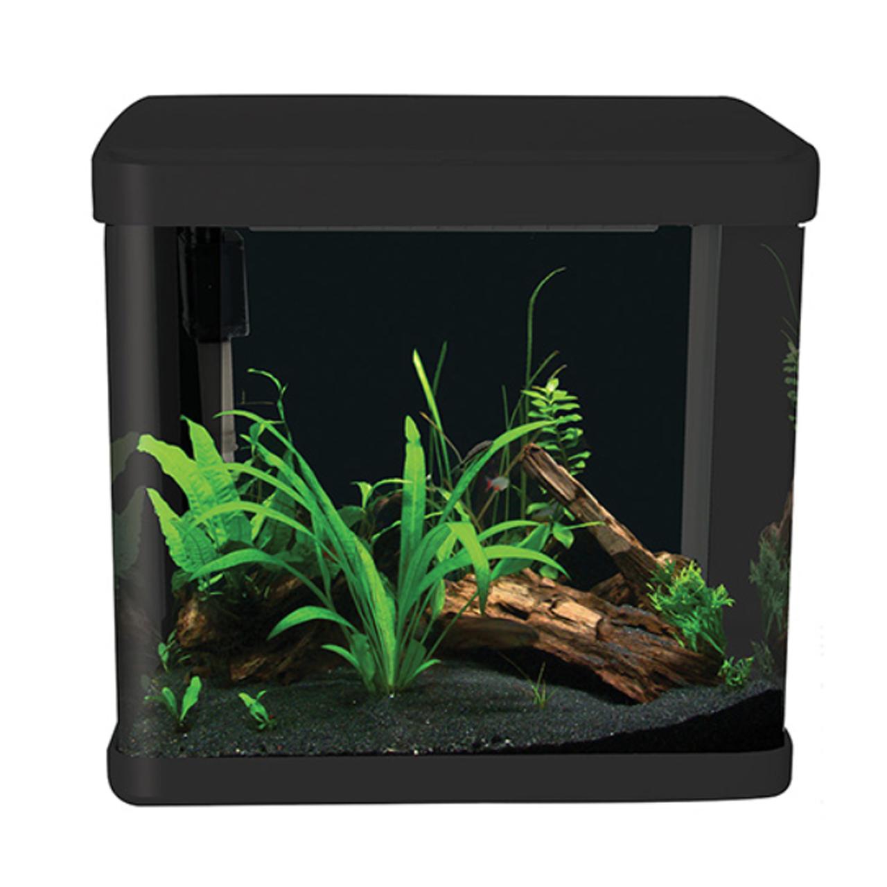 Aquarium Parts