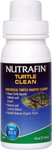 Terrarium Cleaner