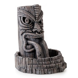 New - Tiki Series