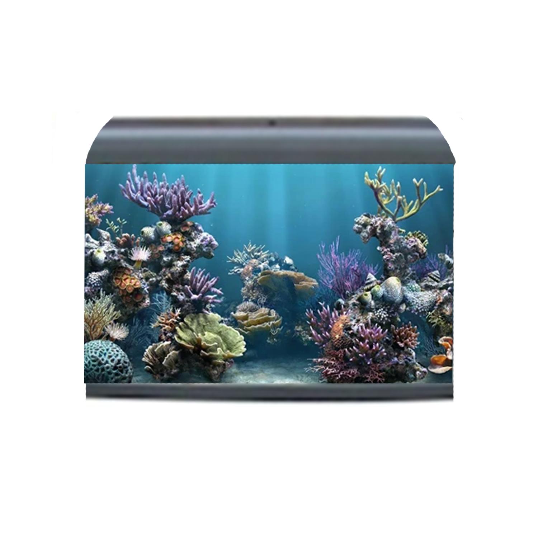 AquaMarine 900