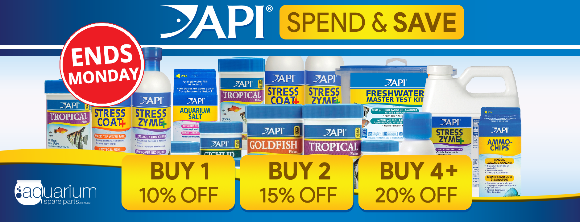 api-spend-and-save-banner.png