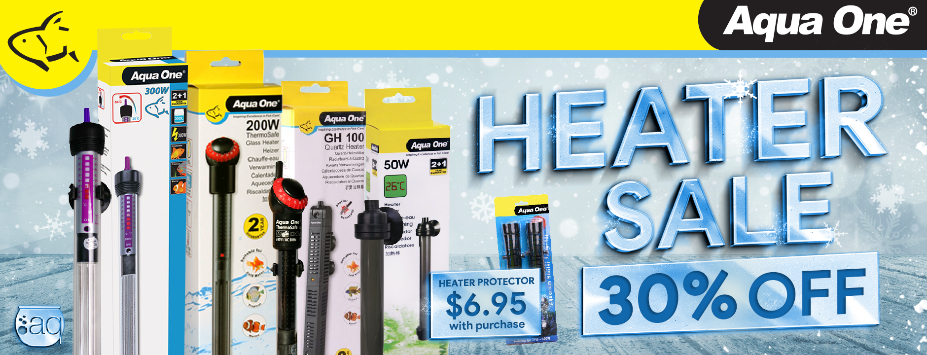 aqua-one-winter-heater-sale-banner.png