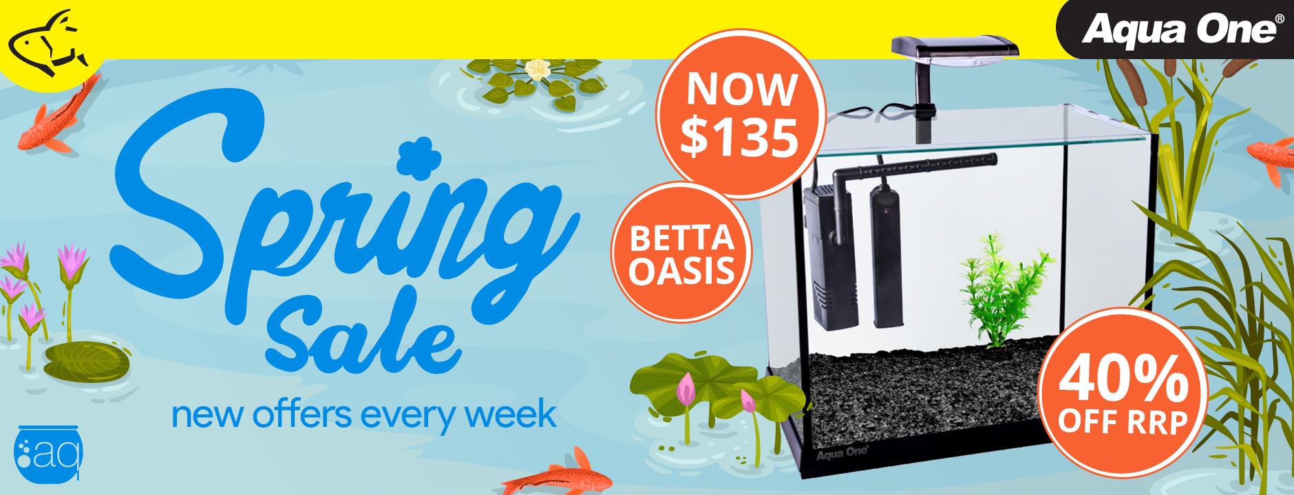 betta-oasis-offer-banner.png