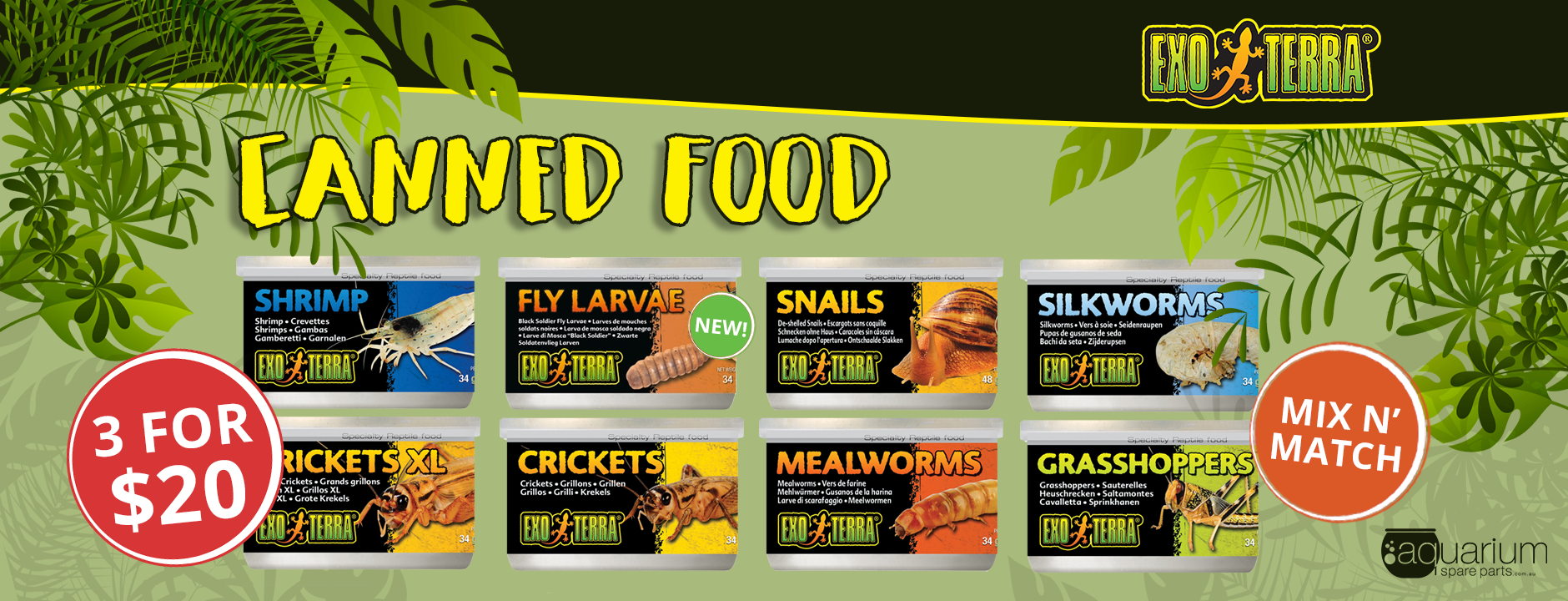 exoterra-canned-food-web-banner.png
