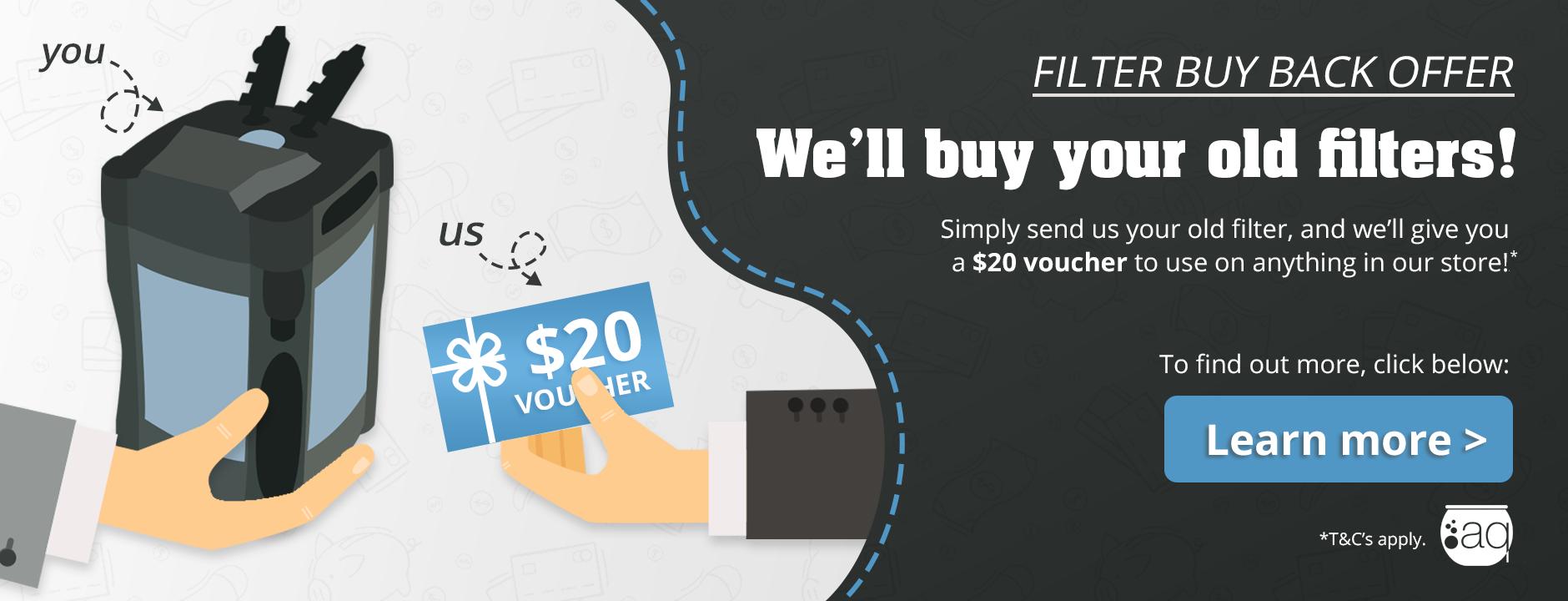filter-buy-back-banner-blue.png