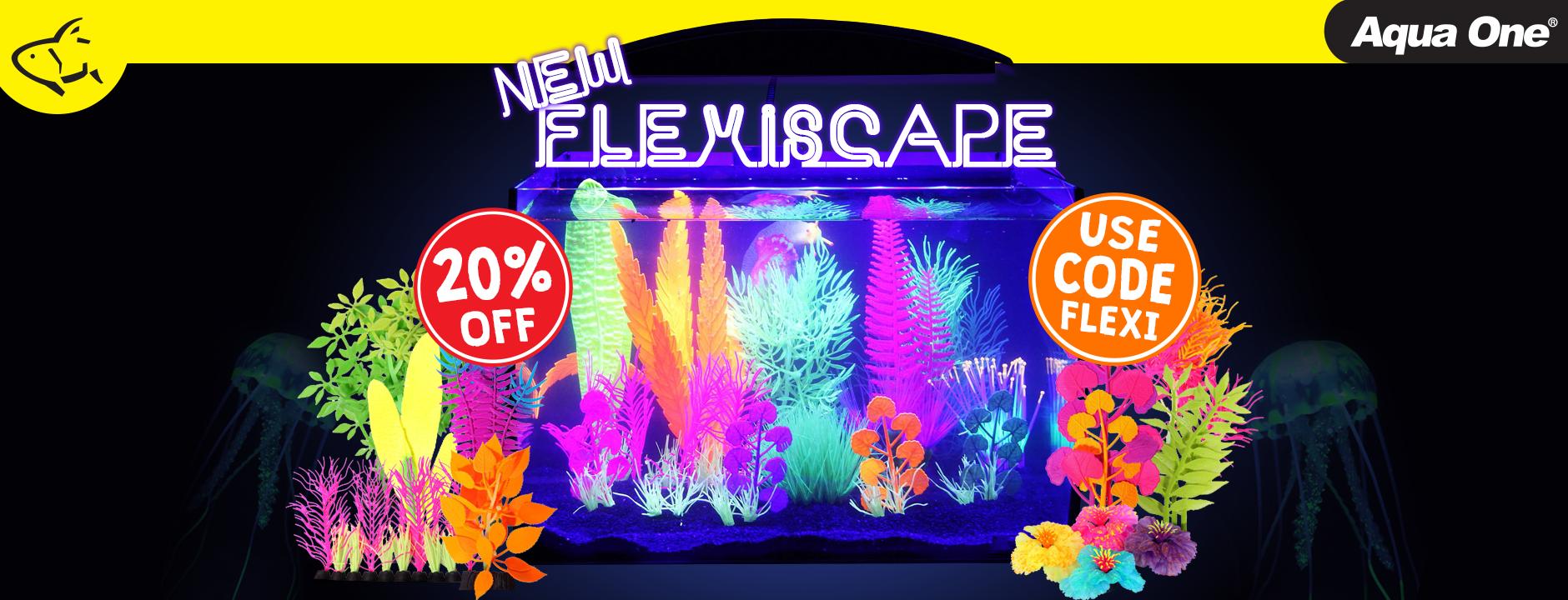flexiscape-web-banner.png