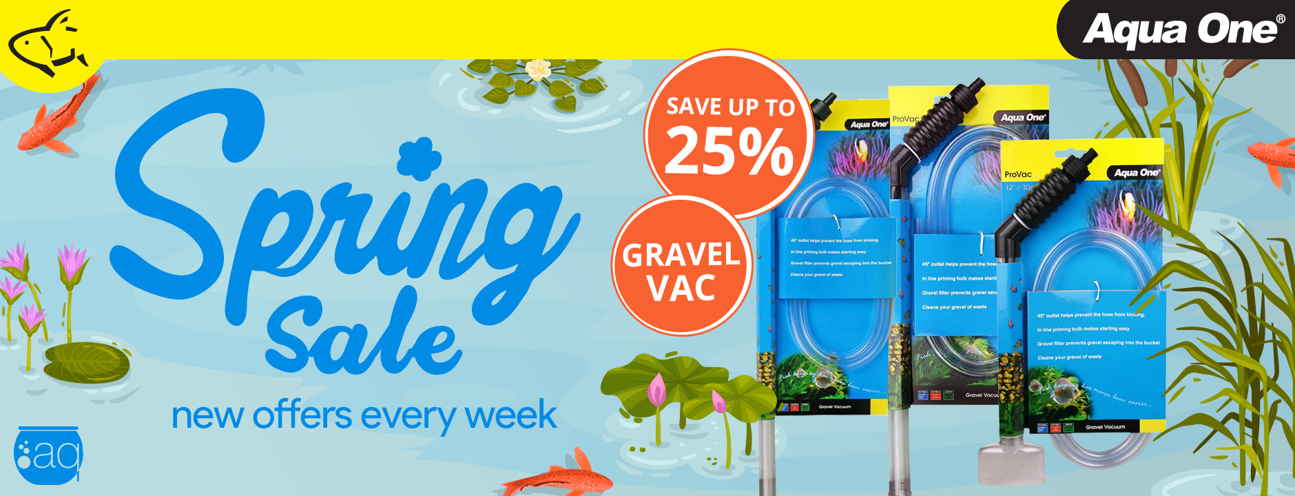 gravel-vac-offer-banner.png