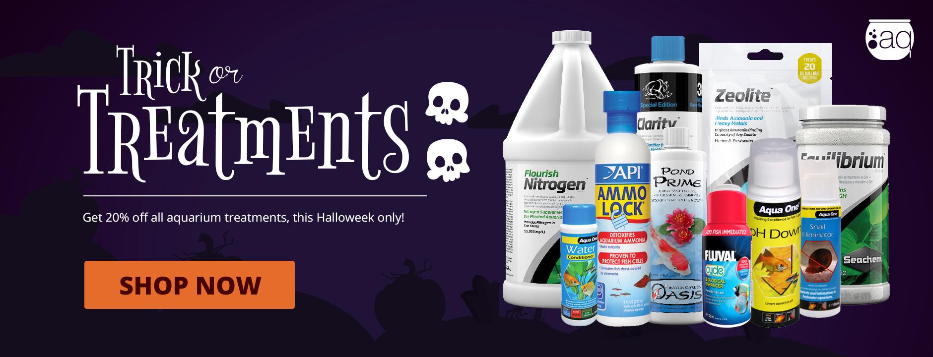 halloweek-treatments-banner.png