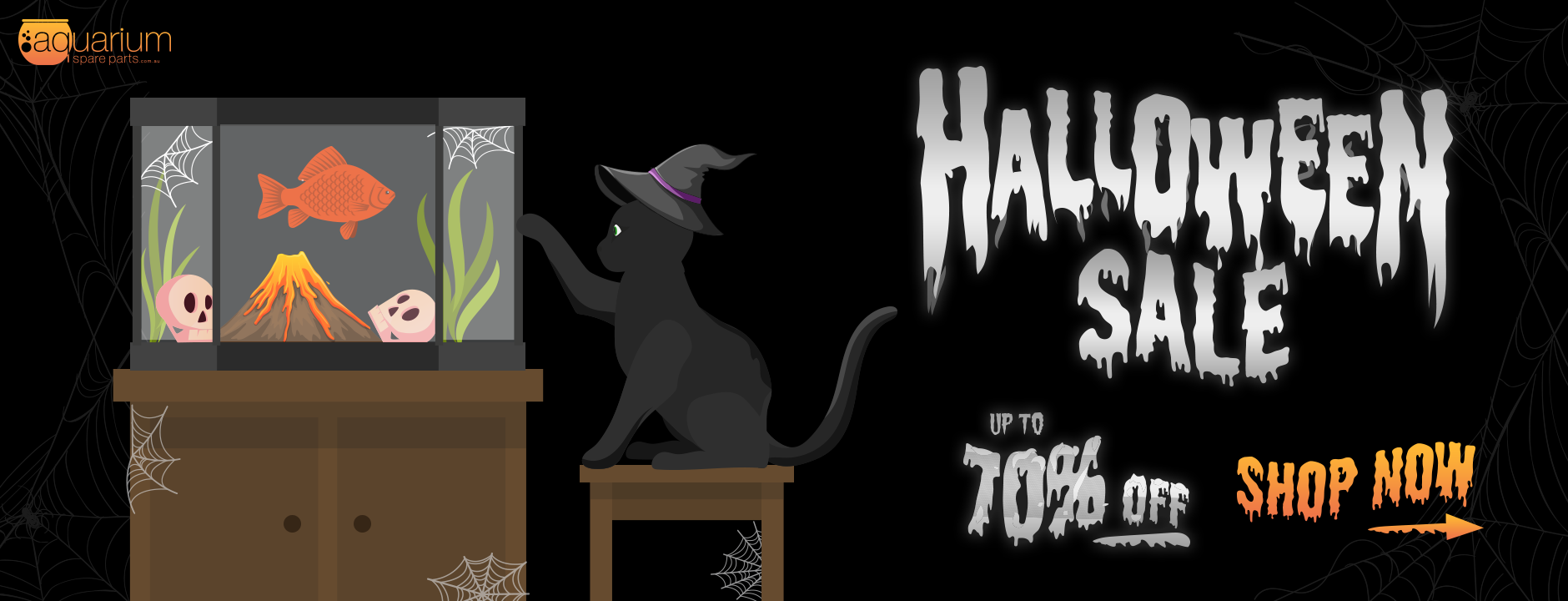 halloween-2021-banner.png